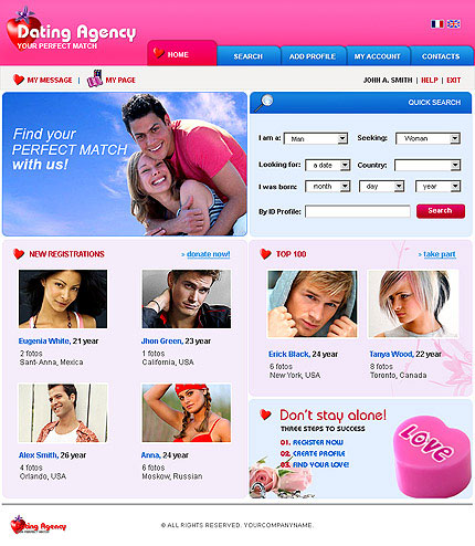 mingo junction asian women dating site If you never tried dating mingo junction men in the internet, you should make an attempt who knows, the right man could be waiting for you right now on luvfreecom join mingo junction best 100% free dating site and start meeting mingo junction single men right now.